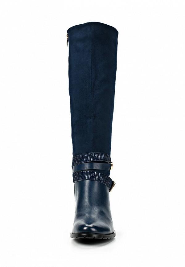 Сапоги на каблуке ARZOmania T 470-6: изображение 6