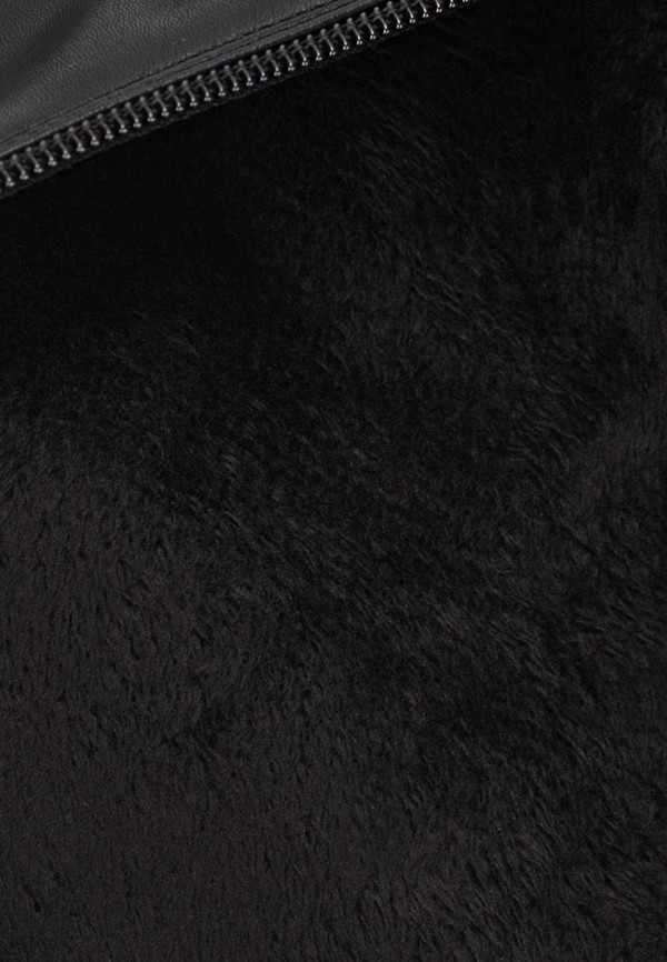Сапоги на каблуке ARZOmania AS 112: изображение 12