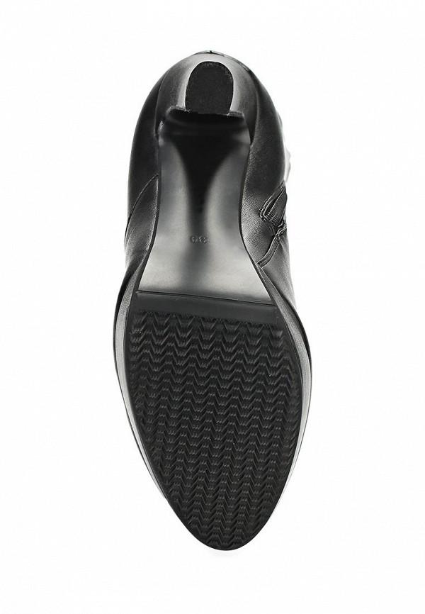 Сапоги на каблуке ARZOmania AS 113: изображение 4