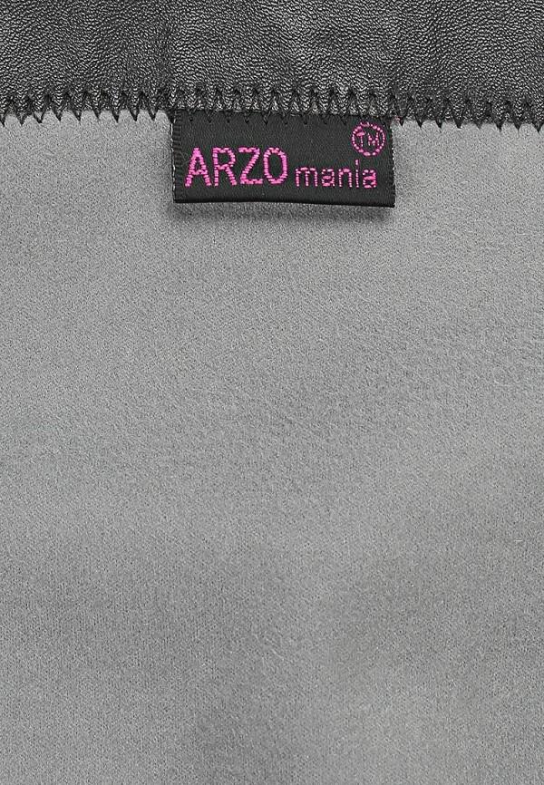 Сапоги на каблуке ARZOmania AS 113: изображение 12