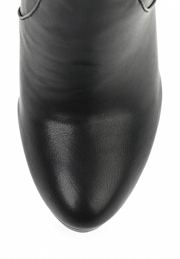 Сапоги на каблуке ARZOmania AS 115: изображение 11