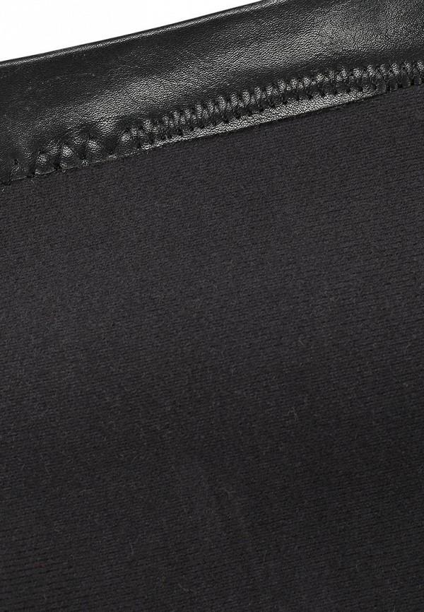 Сапоги на каблуке ARZOmania AS 115: изображение 12