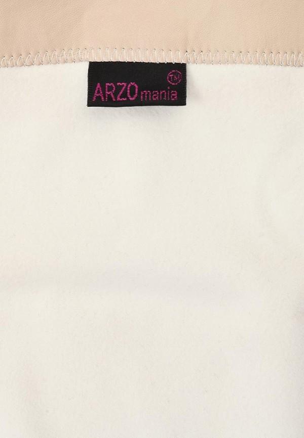 Сапоги на каблуке ARZOmania AS 113-3: изображение 12