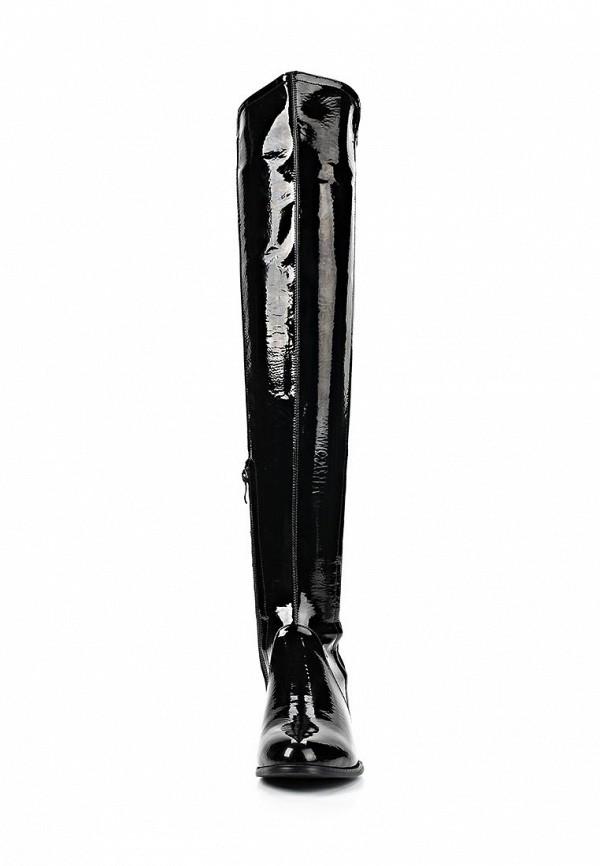 Сапоги на плоской подошве ARZOmania E 75-11: изображение 3
