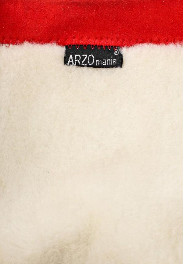 Женские сапоги ARZOmania SH 010-4: изображение 13