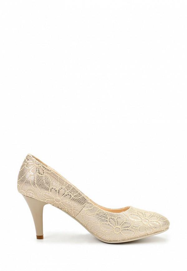 Туфли на каблуке ARZOmania V 270-3: изображение 8