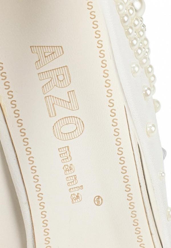 Туфли на шпильке ARZOmania V 272-2: изображение 12