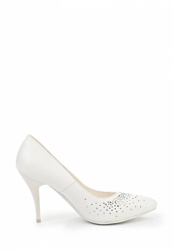 Туфли на каблуке ARZOmania V 274-2: изображение 8