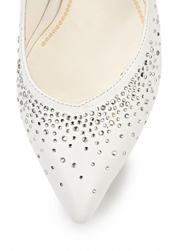 Туфли на каблуке ARZOmania V 274-2: изображение 10