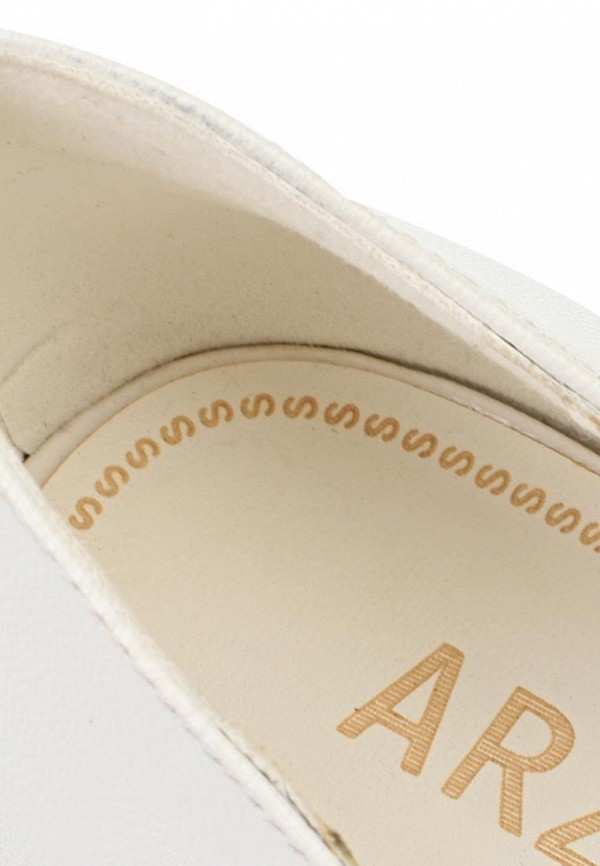 Туфли на каблуке ARZOmania V 274-2: изображение 12