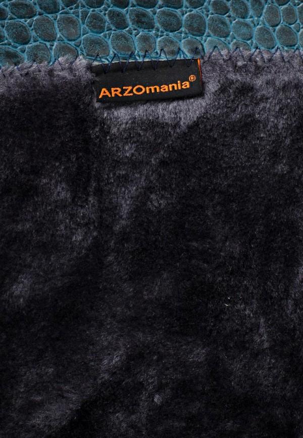 Женские сапоги ARZOmania ZCV 259-6: изображение 6