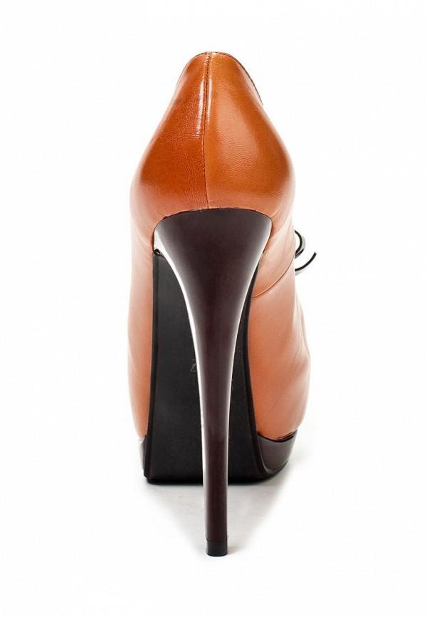 Туфли на каблуке ARZOmania D 13-5: изображение 3