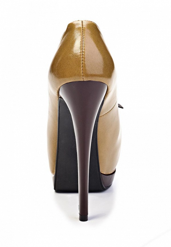 Туфли на каблуке ARZOmania D 13-7: изображение 2
