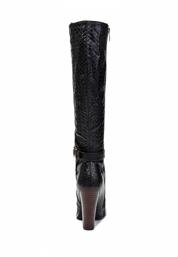 Сапоги на каблуке ARZOmania AI 94: изображение 2