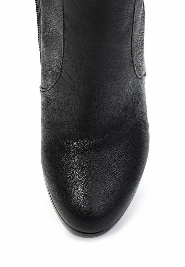 Сапоги на каблуке ARZOmania AI 94: изображение 6