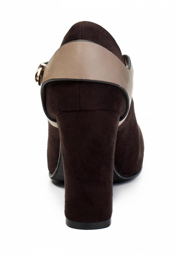 Туфли на каблуке ARZOmania AI 02-1: изображение 2