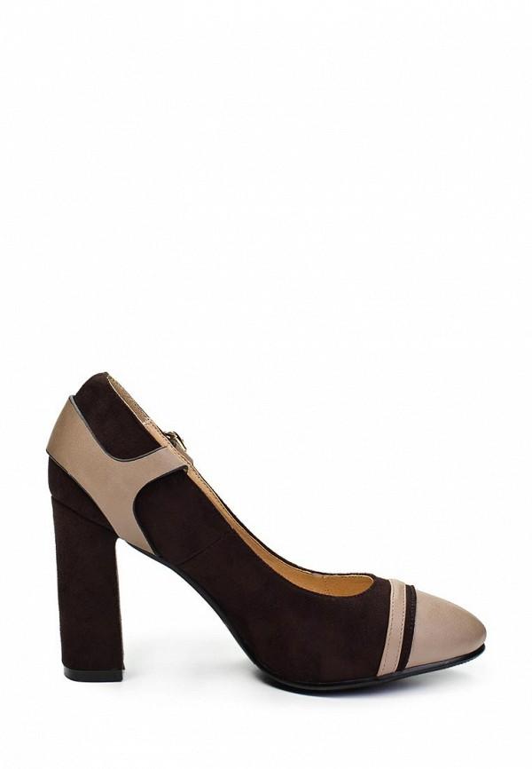 Туфли на каблуке ARZOmania AI 02-1: изображение 5