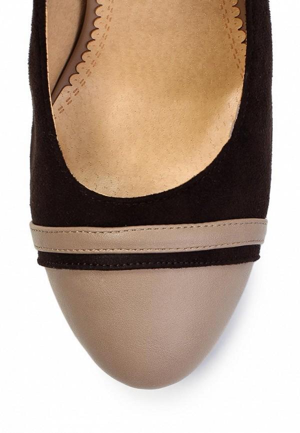 Туфли на каблуке ARZOmania AI 02-1: изображение 6