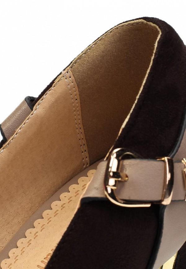 Туфли на каблуке ARZOmania AI 02-1: изображение 7