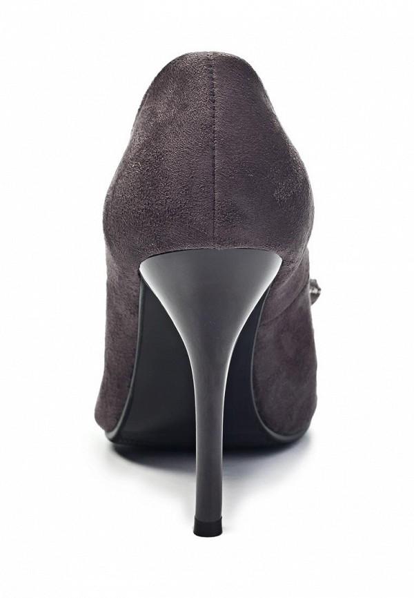 Туфли на каблуке ARZOmania AI 06-9: изображение 2