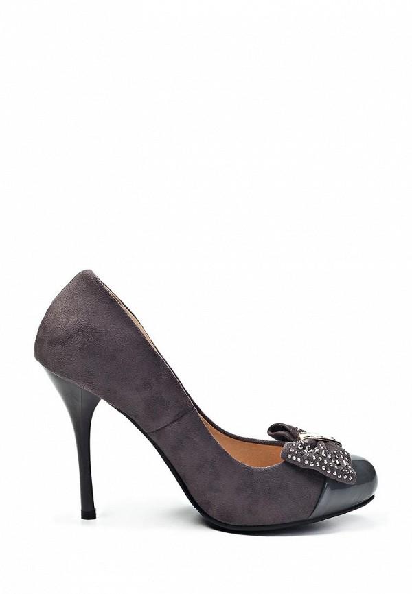 Туфли на каблуке ARZOmania AI 06-9: изображение 5