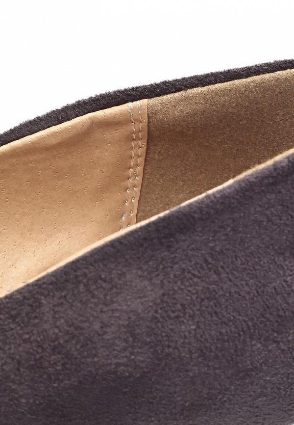 Туфли на каблуке ARZOmania AI 06-9: изображение 7