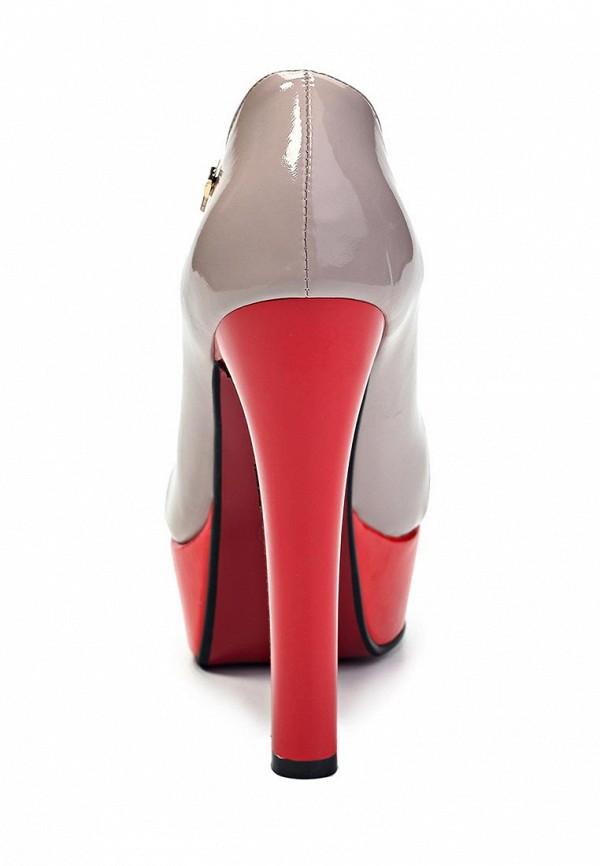 Туфли на каблуке ARZOmania AI 19-4: изображение 2