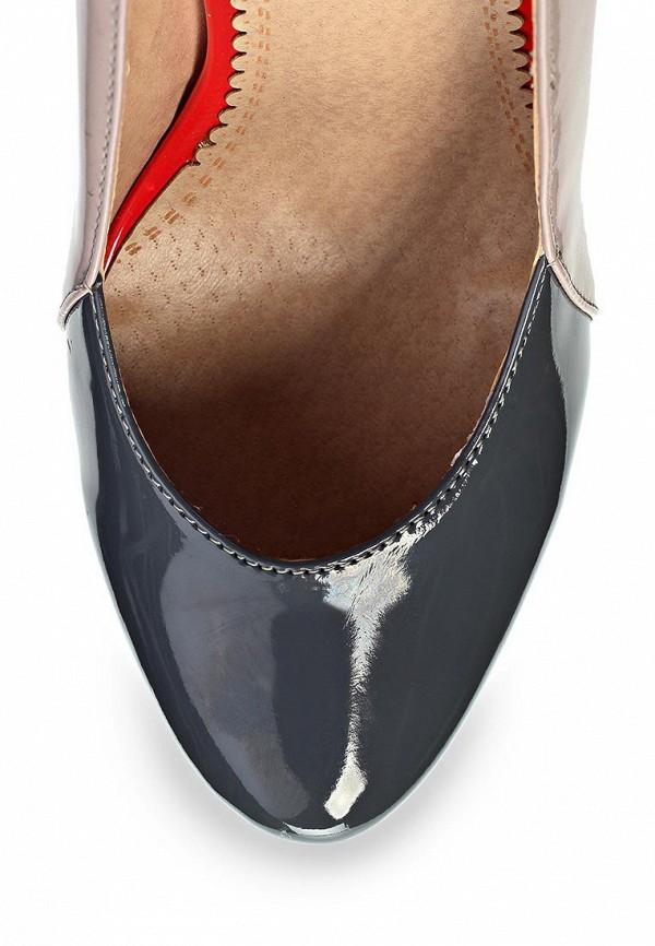 Туфли на каблуке ARZOmania AI 19-4: изображение 6