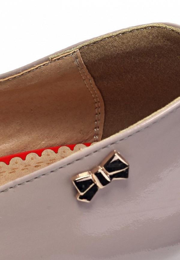 Туфли на каблуке ARZOmania AI 19-4: изображение 7