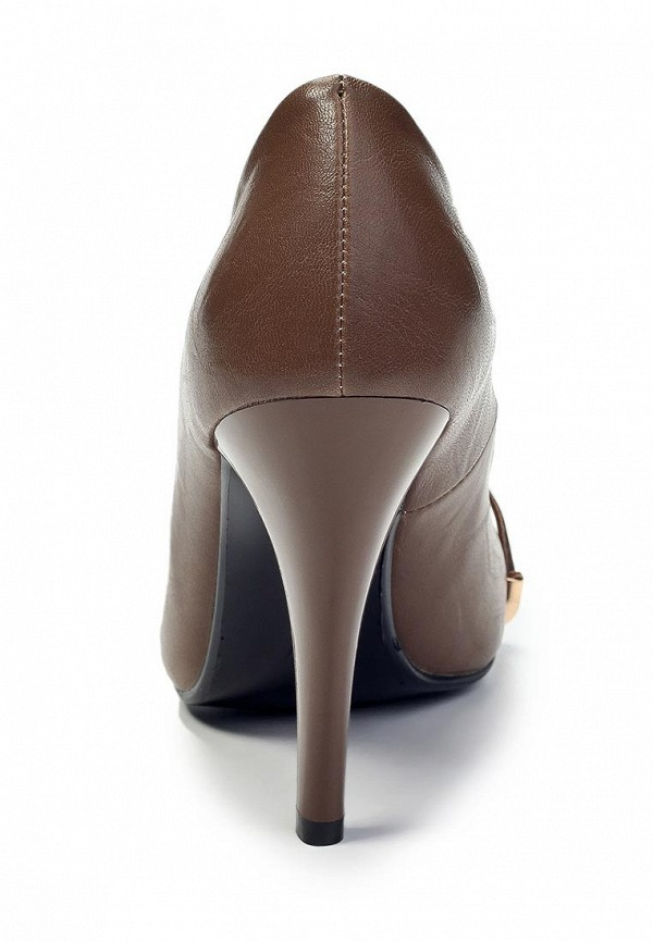Туфли на каблуке ARZOmania AI 57-3: изображение 2