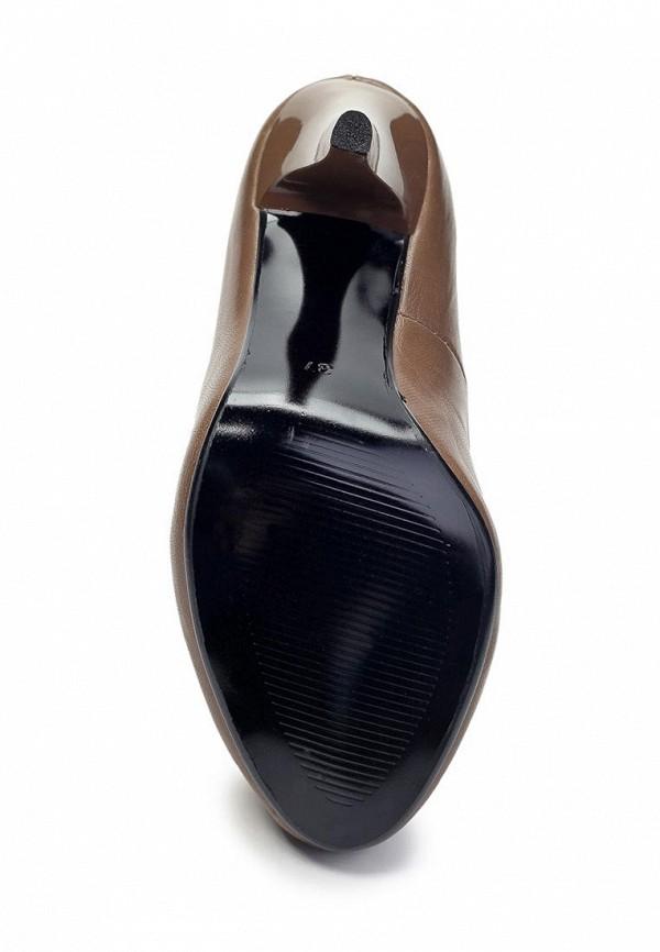 Туфли на каблуке ARZOmania AI 57-3: изображение 3