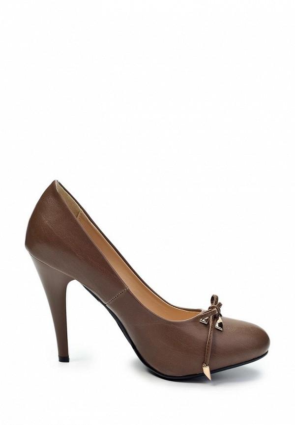 Туфли на каблуке ARZOmania AI 57-3: изображение 5