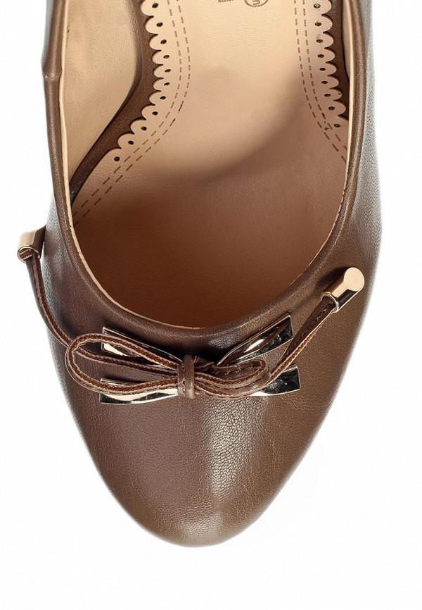 Туфли на каблуке ARZOmania AI 57-3: изображение 6