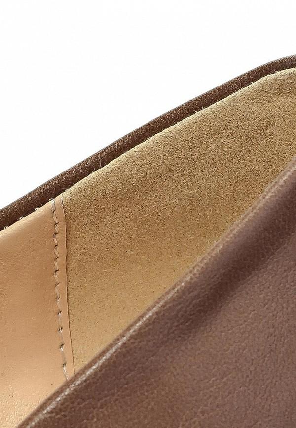 Туфли на каблуке ARZOmania AI 57-3: изображение 7