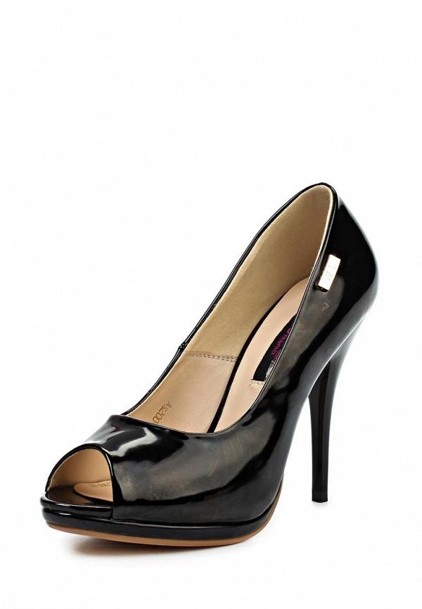 Туфли на шпильке ARZOmania AS 200: изображение 1