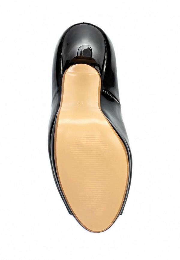 Туфли на шпильке ARZOmania AS 200: изображение 3