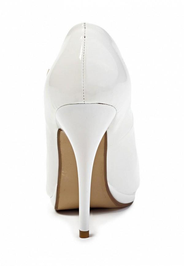 Туфли на каблуке ARZOmania AS 200-2: изображение 2
