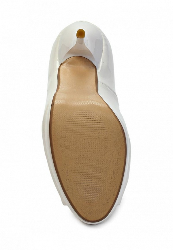 Туфли на каблуке ARZOmania AS 200-2: изображение 3