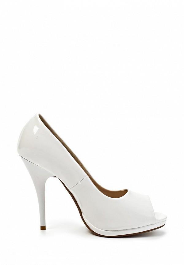 Туфли на каблуке ARZOmania AS 200-2: изображение 5