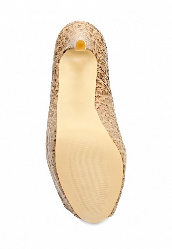 Туфли на шпильке ARZOmania AS 206-3: изображение 3