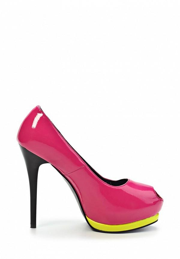 Туфли на шпильке ARZOmania AS 270-16: изображение 5