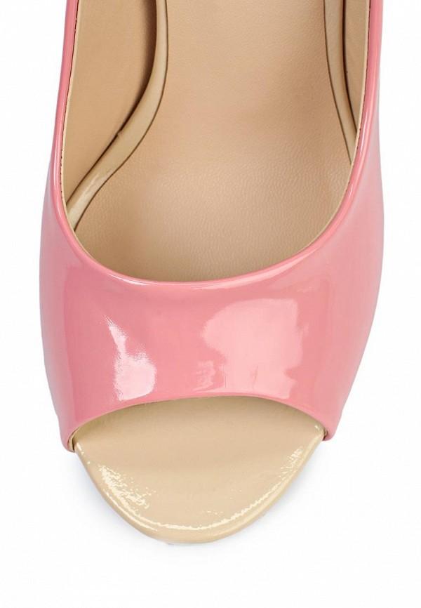 Туфли на каблуке ARZOmania AS 271-16: изображение 6