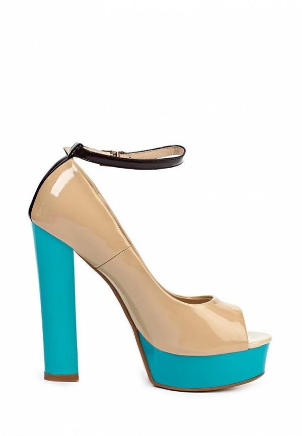 Туфли на каблуке ARZOmania AS 271-3: изображение 5