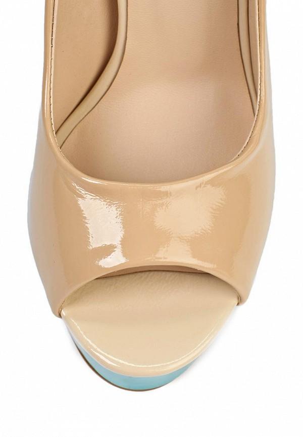 Туфли на каблуке ARZOmania AS 271-3: изображение 6