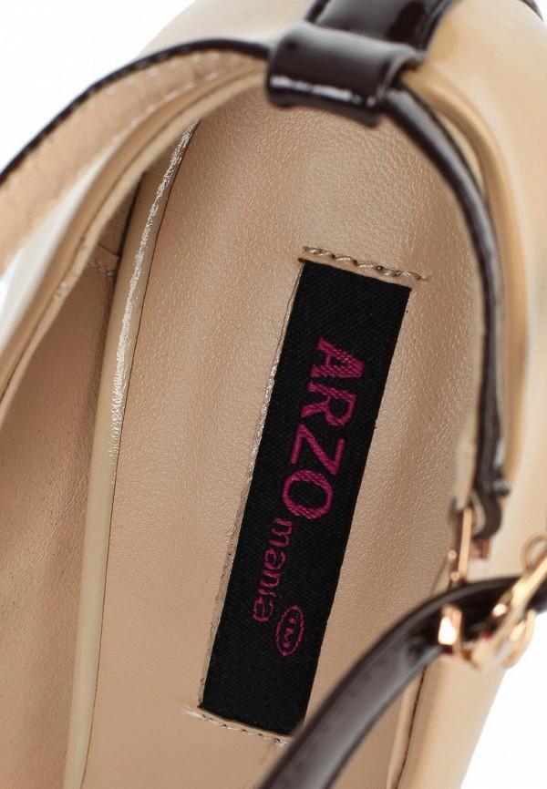 Туфли на каблуке ARZOmania AS 271-3: изображение 7