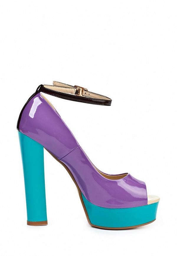 Туфли на каблуке ARZOmania AS 271-8: изображение 5