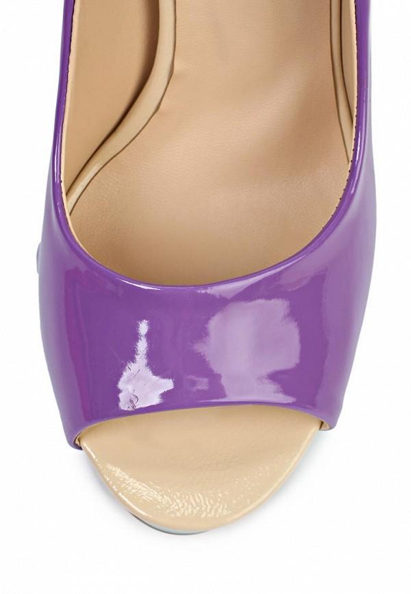 Туфли на каблуке ARZOmania AS 271-8: изображение 6