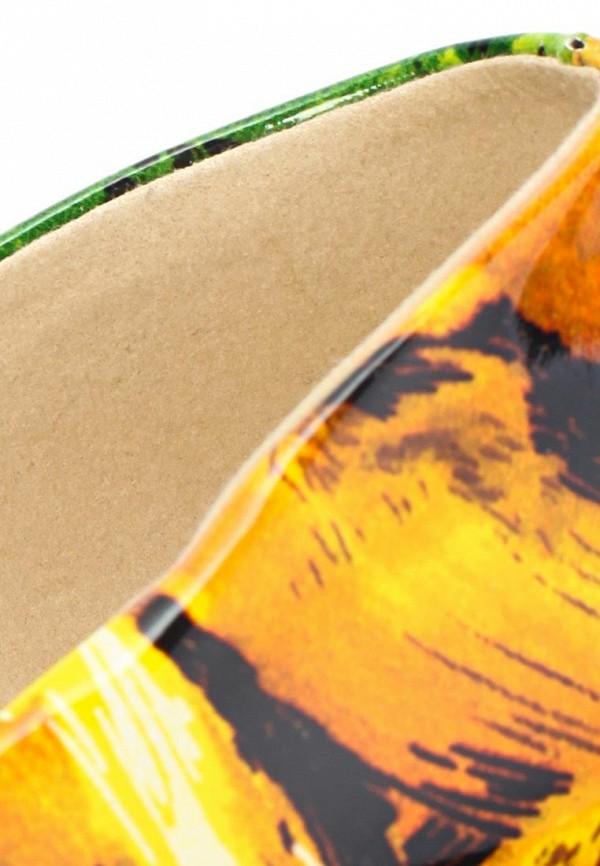 Туфли на каблуке ARZOmania AS 278-13: изображение 7