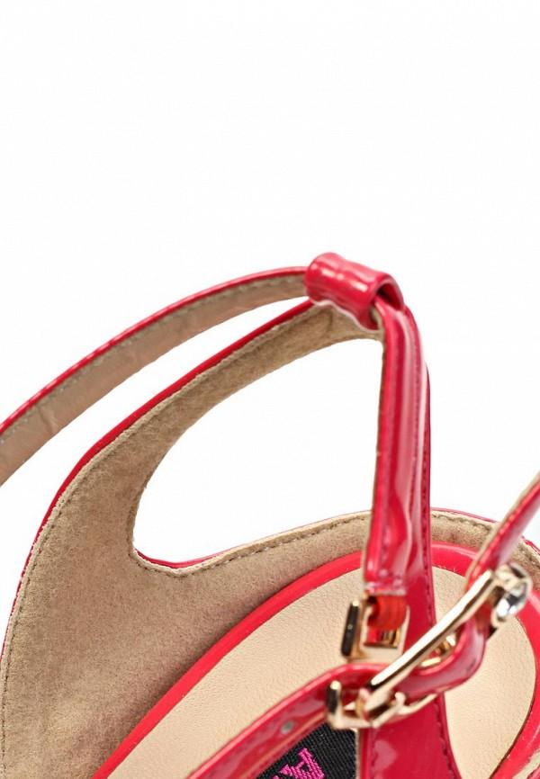 Женские босоножки ARZOmania AS 290: изображение 7