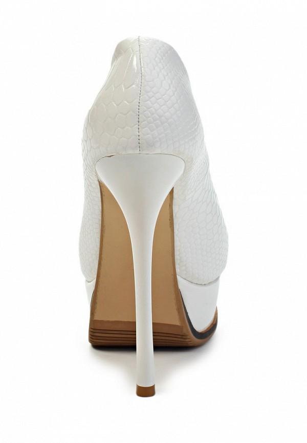 Туфли на каблуке ARZOmania AS 304-2: изображение 2